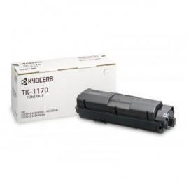 Kyocera TK-1170 / 1T02S50NL0001 (FQ-TA20)