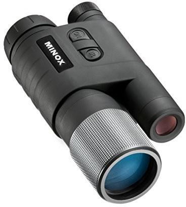 Minox NV 351widoczność w nocy urządzenia 62410