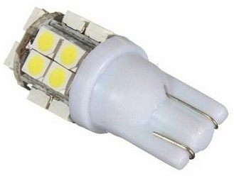 Ledsolution LS65