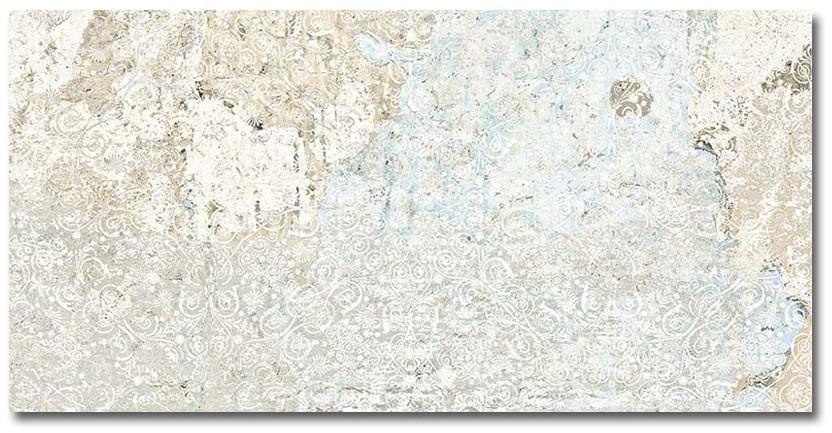 Aparici APARICI Carpet Vestige Natural 50x100 G-3154