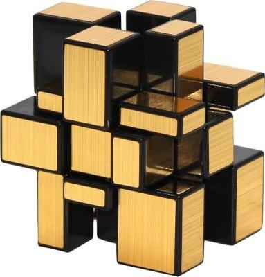 BestPrezenty.pl Mirror cube
