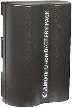 Canon Akumulator BP-511A (9200A001AA)