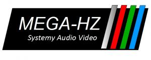 Mega Hz