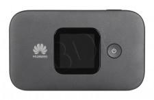 Opinie o Huawei E5577C