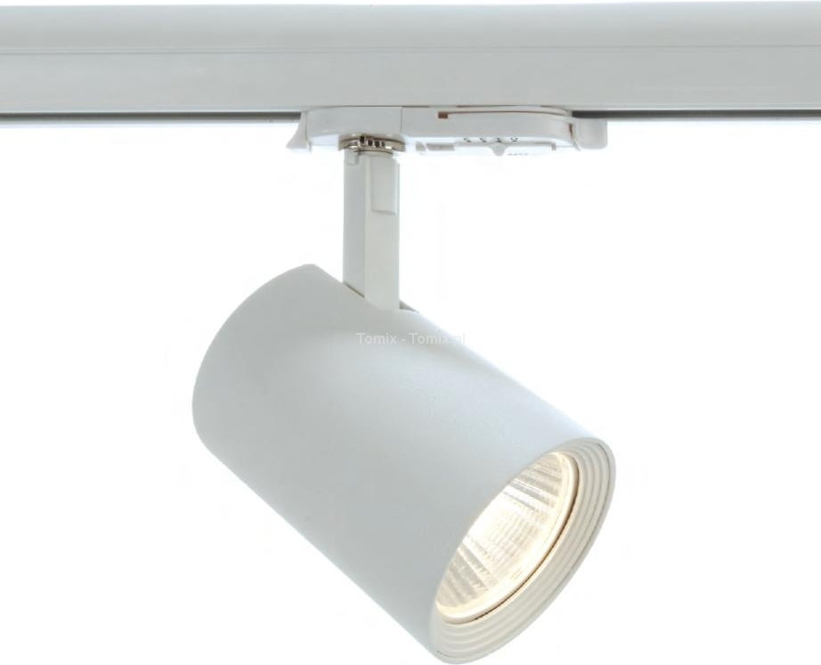 Deko Light Tomix.pl Reflektor Spot 15W Bridgelux - Biały (D003430) –