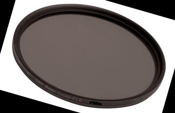Marumi CPL DHG Super 67 mm (MCPL67 SUPER DHG)