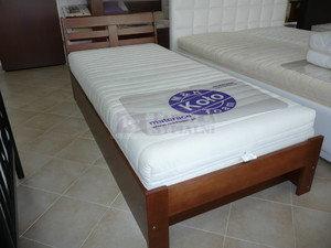 Ranking łóżek Spar Pro Rankingpl