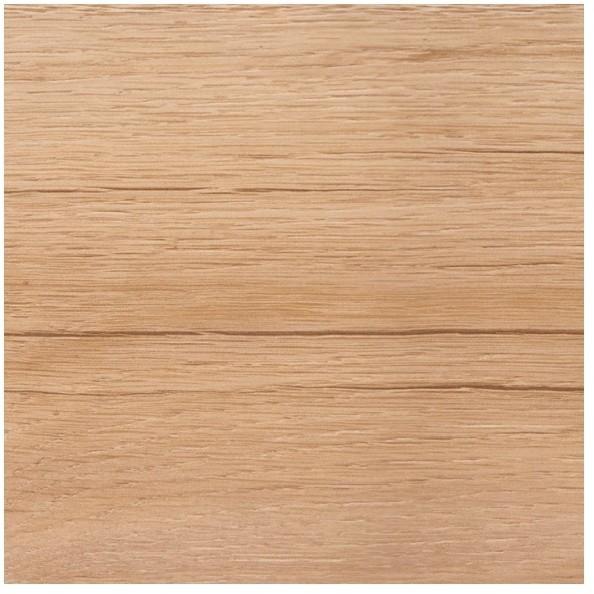 Kronopol Panel podłogowy Dąb Sceniczny 7 mm 2 663 m2