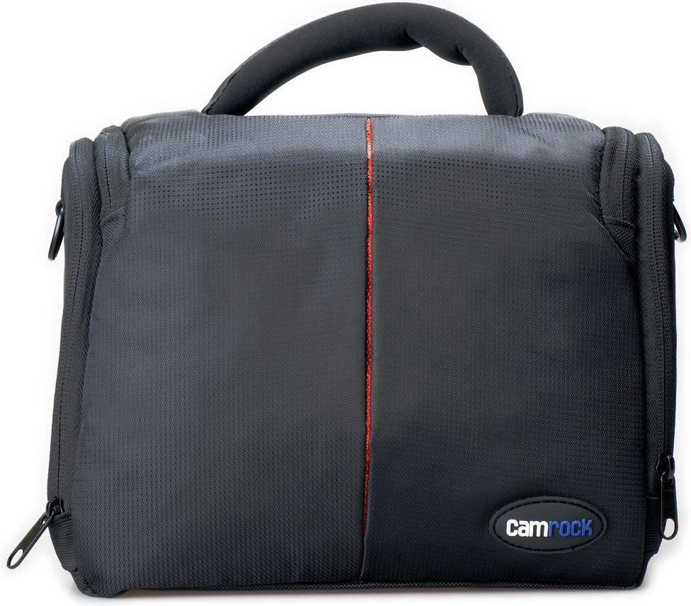Camrock Cube R20
