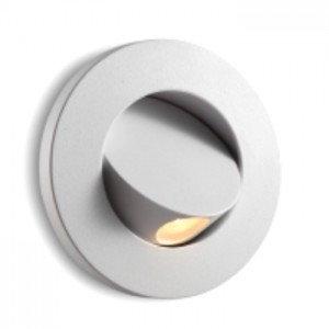 Elkim KERRIA LED 219 B Lampa do zabudowy 70 / KERRIA LED 219 B