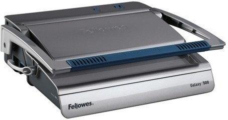 Fellowes Galaxy 500