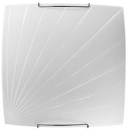 Sollux Lighting Plafon Rajo - Sl.0176