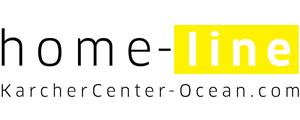 Certyfikowany sklep Homeline