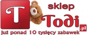 SklepTodi.pl