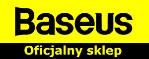 Oficjalny sklep Baseus