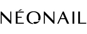 NÉONAIL