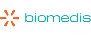 Biomedis.pl
