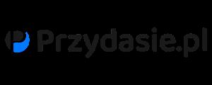 Przydasie.pl