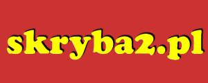 skryba2.pl