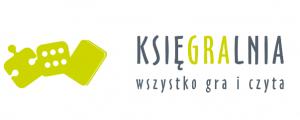 Ksiegralnia.pl