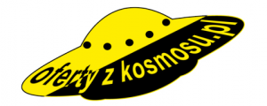 DIMPLER sp. z o.o.