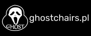 Ghostchairs.pl