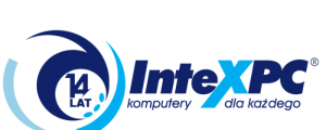 InteXPC