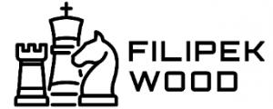 FilipekWood