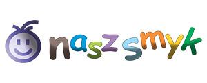 NaszSmyk.pl