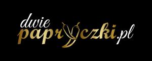 dwiepapryczki.pl