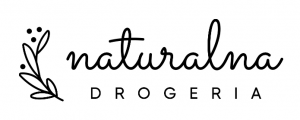 Naturalnadrogeria.pl
