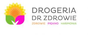 drogeriadrzdrowie.pl
