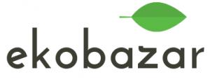 EkoBazar