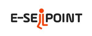 E-sellpoint.pl