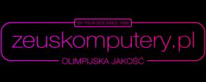 zeuskomputery.pl