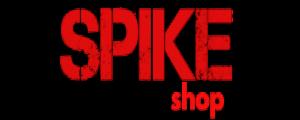 Spikeshop