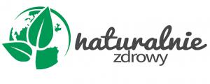 Naturalnie Zdrowy