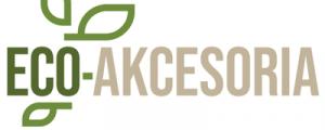 Eco-akcesoria