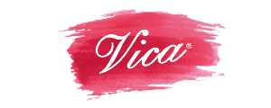 Drogeria Internetowa VICA.pl