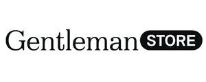Gentleman Store