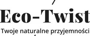 Eco-Twist Monika Rzepecka