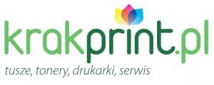 Krakprint.pl
