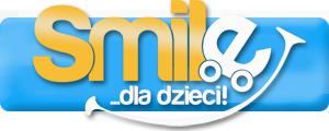 SKLEP-SMILE.PL