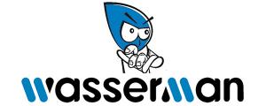 wasserman.eu