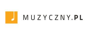 Muzyczny.pl