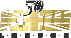 logo-ksw