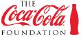 The Coca Cola Foundation
