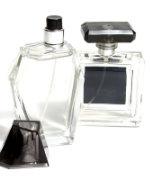 Wody i perfumy męskie