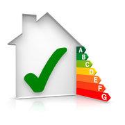 Nowe etykiety energetyczne - sprawdź, jak je czytać