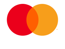 MASTERPASS
